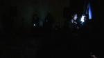 Screen Shot 2013-01-26 at 17.48.40