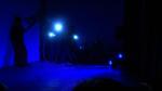 Screen Shot 2013-01-26 at 17.56.12