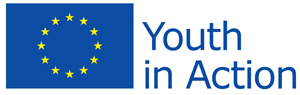 youth-in-action-logo-2012