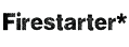 Firestarter_Small