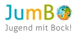 logo_jumbo_aktuell_klein