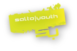 SALTO-YOUTH opportunity