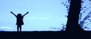 Screen Shot 2014-02-04 at 14.10.38